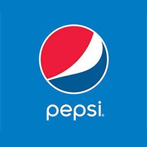 1 Pepsi2