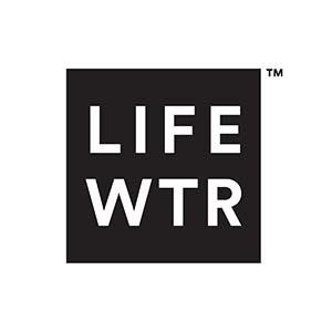 15 LifeWTR