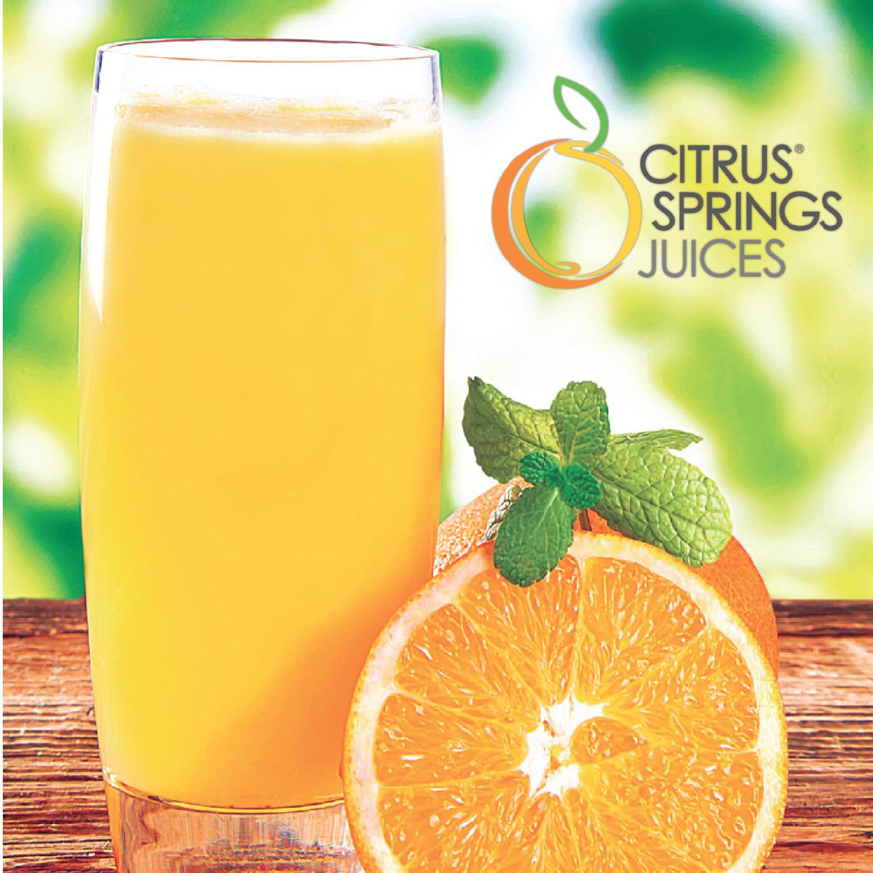 Juices Photo-01-01
