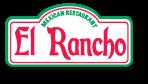 EL RANCHO Sticker-1 transparente1