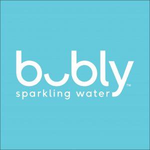 Bubly logo-01-01