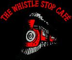 Whistle Stop Logo
