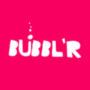 Bubblr-01