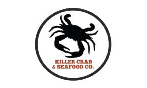 Killer Crab Logo