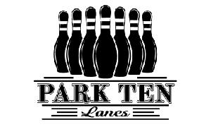 Park Ten